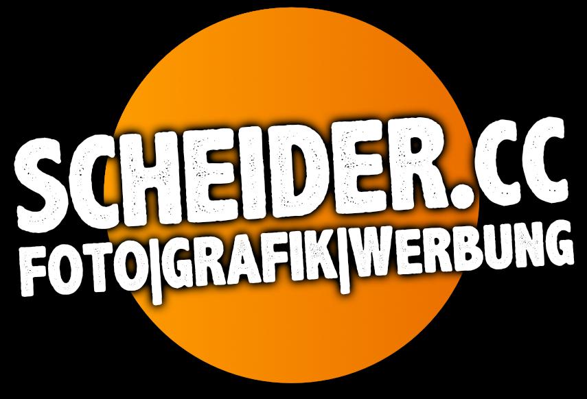 Jens Scheider Foto Grafik Werbung Lassan